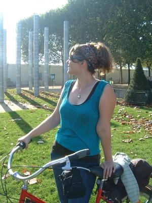 Janine_bike_tour_2