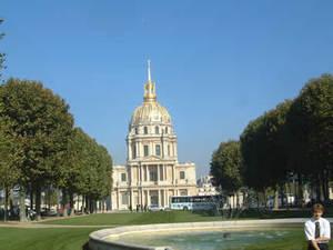 Napoleans_tomb